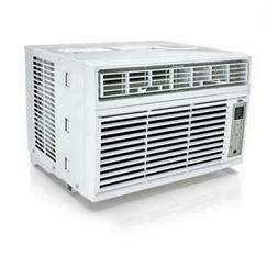 Arctic King AKW08CR71 Window Air Conditioner