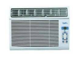 Arctic King AKW10CR71 10000 BTU Window Air Conditioner - Whi
