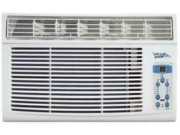 Arctic King AKW12CR71 12,000 BTU Cool Only Window Air Condit