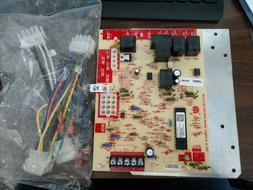 Lennox Armstrong Ducane Furnace Control Board 10092503 LB-10