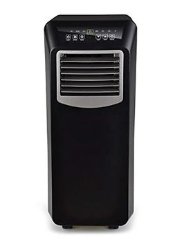 Royal Sovereign ARP-7120H 12,000 BTU 4 in 1 Portable Air Con