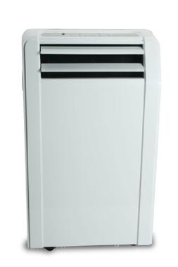 Royal Sovereign The ARP1314 3in1 Portable AC is also a dehum