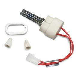 B1336102S - Goodman Furnace Aftermarket Replacement Ignitor