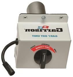 Universal BARNET-2479959 Garrison Remote Germicidal Unit wit