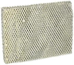 Trane BAYPAD02A1310A Humidifier Filter by Trane