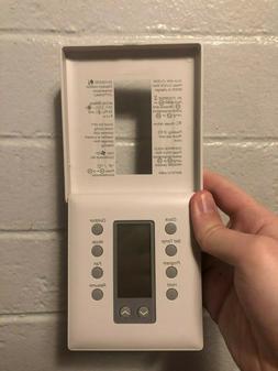 Trane Baystat036A 7 Day Programmable Thermostat