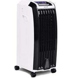 Best Air Conditioner Indoor Portable Evaporative Cooler Room