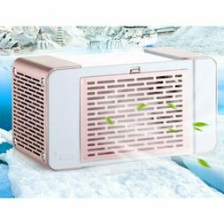 Air Conditioner Fan Cooling Humidifier Portable Artic Cooler