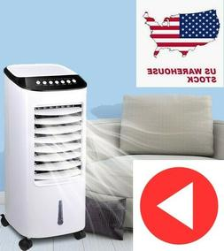 BestCool™ Portable Air Conditioner Cooler Indoor Unit with