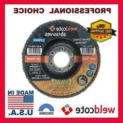 Black&Decker 10000 BTU Portable Air Conditioner Window AC Un