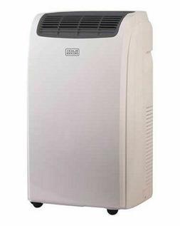 BLACK+DECKER BPACT12WT - 12000 BTU - Portable Air Conditione