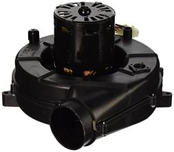 Trane BLW00879 Draft Inducer Motor