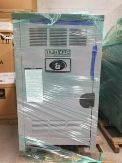 Peerless Boiler GM-05-SPRK-WP 187,000 BTU NATURAL GAS BOILER