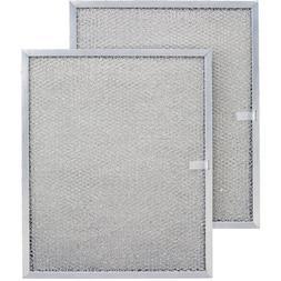 "Broan BPS1FA36 Filter Aluminum for 36"" series hoods"