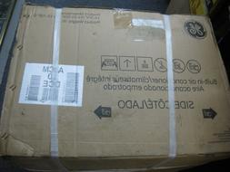Brand New GE 10,300 BTU Through-the-Wall Air Conditioner AJC