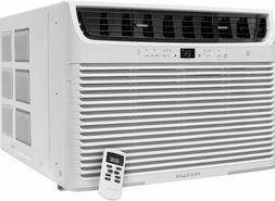 Frigidaire FFRE1533U1 Thru-Wall/Window Air Conditioner Brand