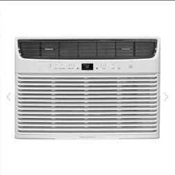 Brand NEW Frigidaire 10000-BTU Window Air Conditioner FFRE10