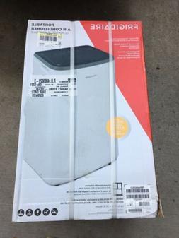 NEW Frigidaire FHPC082AB1 8000 BTU Portable Air Conditioner