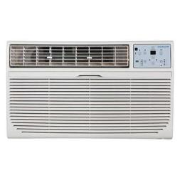 Brand New Keystone Wall Air Conditioner, Cool Only, 12,000 B