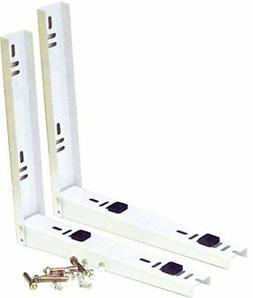 brk fld 2p mounting bracket for mini