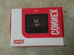 BRYANT SYSTXBBECC01-B I System Controller Wi-Fi Thermostat