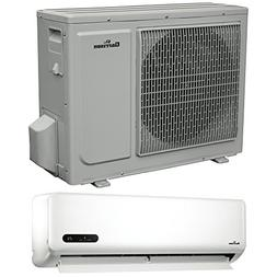 GARRISON 2498563 18000 BTU Ductless Mini-Split Air Condition