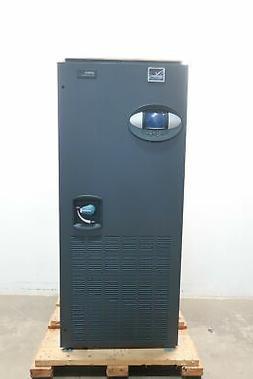 Emerson BU046WSADEI900A Liebert Challenger 3000 Air Conditio