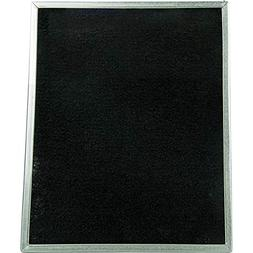 """""""Friedrich"""" C-90 Replacement Carbon Filter"""