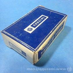 GENERAL ELECTRIC C3.79A OVERLOAD THERMAL UNIT HESTING ELEMEN