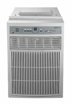 Koldfront CAC8000W 8000 BTU 115V Casement Air Conditioner wi