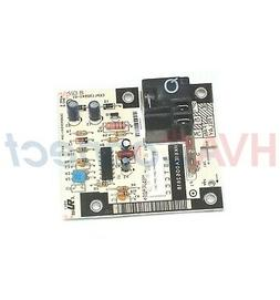 NEW Carrier Bryant Control Board HK61EA006 / CEPL130541-01 /
