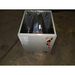 """ASPEN CC42A24-175L-036 3.5 TON AC/HP UPFLOW/DOWNFLOW CASED """""""
