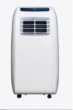 CCH YPLA-08C 8,000 BTU 3 In 1 Ultra Compact Portable Air Con