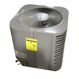"COMFORTSTAR""Scratch & Dent"" Central Air Conditioner Condense"