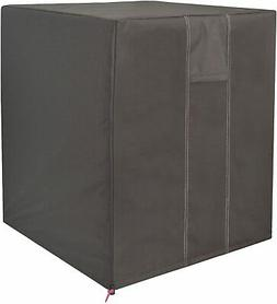 Jeacent Central Air Conditioner Covers for Outside Units 24x