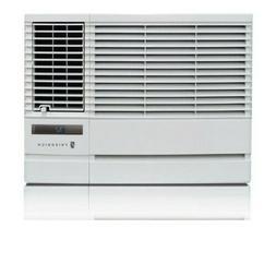 Friedrich Chill CP18G30B 18,000 BTU Window Air Conditioner