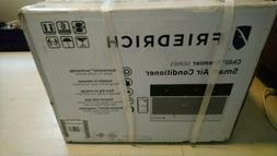Friedrich Chill Premier 8000 BTU 12.1 EER 115V Smart Window