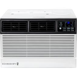 Friedrich Chill Premier 12000 BTU Smart Window Air Condition