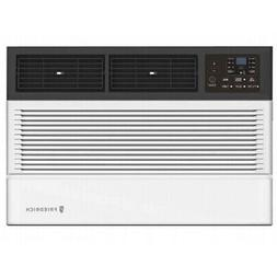 Friedrich Chill Premier 6000 BTU 12.2 EER 115V Smart Window