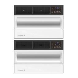 Friedrich Chill Premier 6000 BTU Smart Window Air Conditione