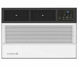 Friedrich Chill Premier 8,000 BTU Window AC w/ Electric Heat