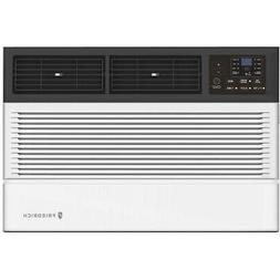 Friedrich Chill Premier Smart Wi-Fi 6000 BTU 250 sq. ft. Win