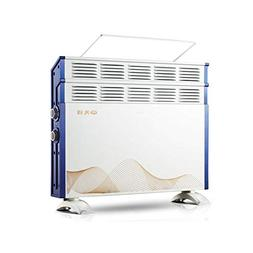 Air Conditioners CJC Electric Heaters Wall Mountable Free St