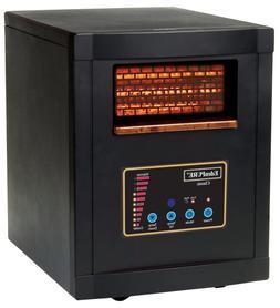 Edenpure Classic Infrared Heater