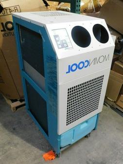 MOVINCOOL CLASSIC PLUS 26 Portable Air Conditioner 24,000 Bt