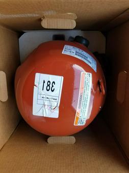 TRANE COM03734 5.6 Ton R22 A/C Air Conditioning Refrigeratio