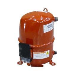 COM08674 / COM-8674 OEM Trane Compressor; GP423-HH1-JA, 3.5