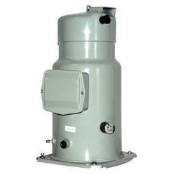 COM09985/COM-9985 OEM Trane CSHD161K00M 13.4 Ton 380-415/3/5