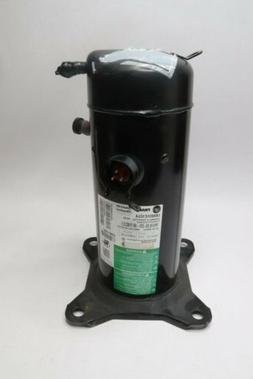 Trane COM11968 Compressor Scroll 208/230/60/1, R410A
