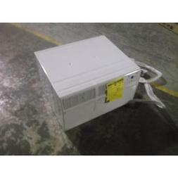 COMFORT AIRE CGBG-103G 10,000 BTU THRU THE WALL AIR CONDITIO